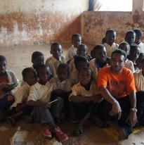 2014 kizimkazi volunteering 7.jpg