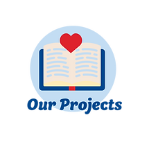 Ourprojects1.png