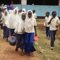 2014 kizimkazi volunteering 8.jpg