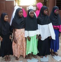 madrasa donations.jpg