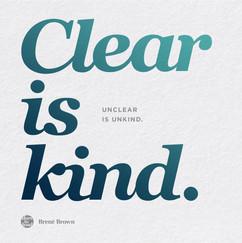 Clear-is-Kind-1.jpg