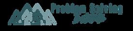 $$Horizontal Logo PNG_edited.png