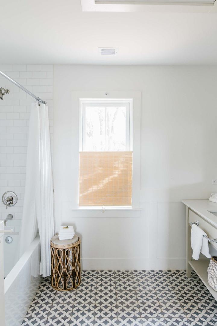 Cottage Bathroom.jpg