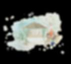 orignial cabana-03.png