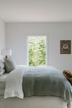 Cottage Three Bedroom Back Door.jpg