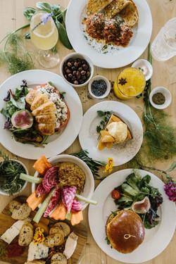 Food in Cafe 1.jpg