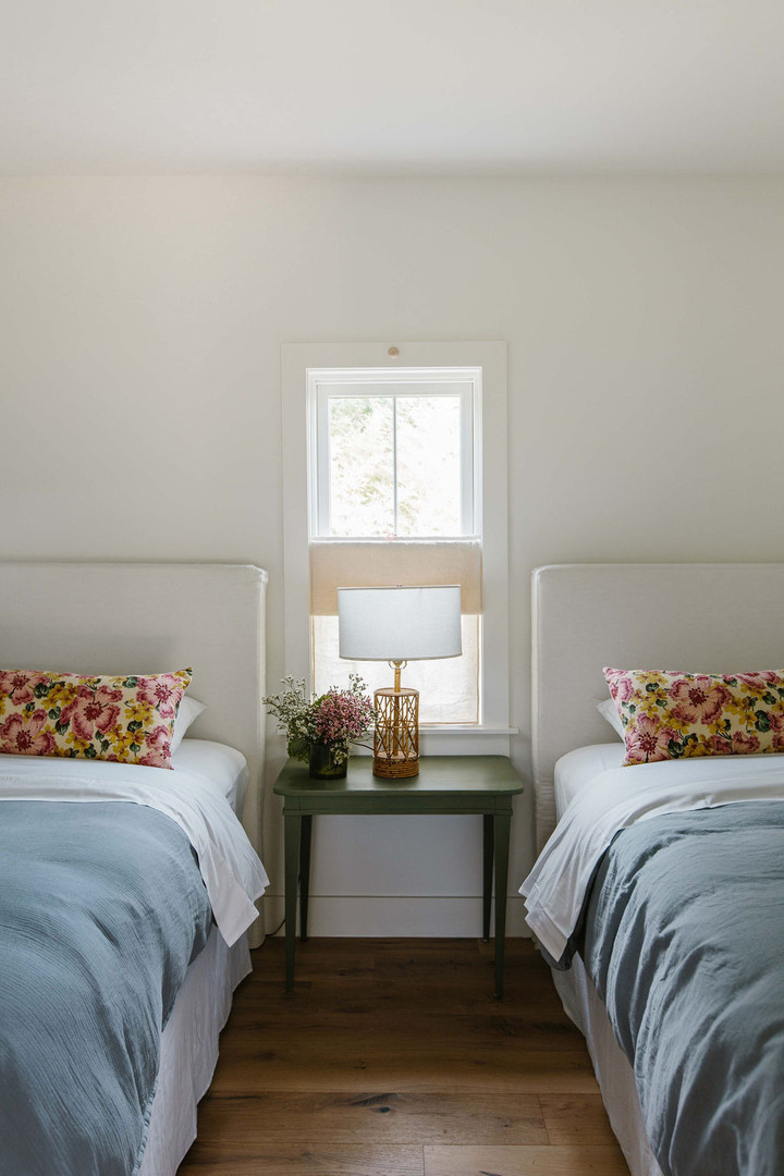 Cottage Four Twin Beds.jpg