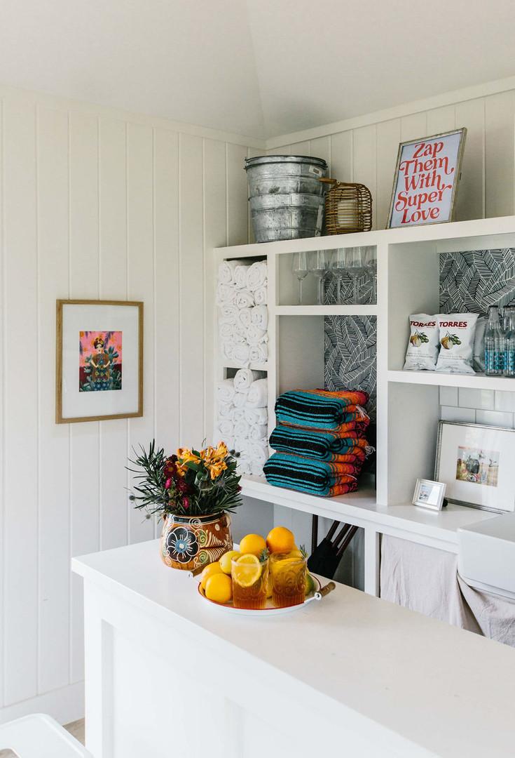 Cabana Shelf.jpg