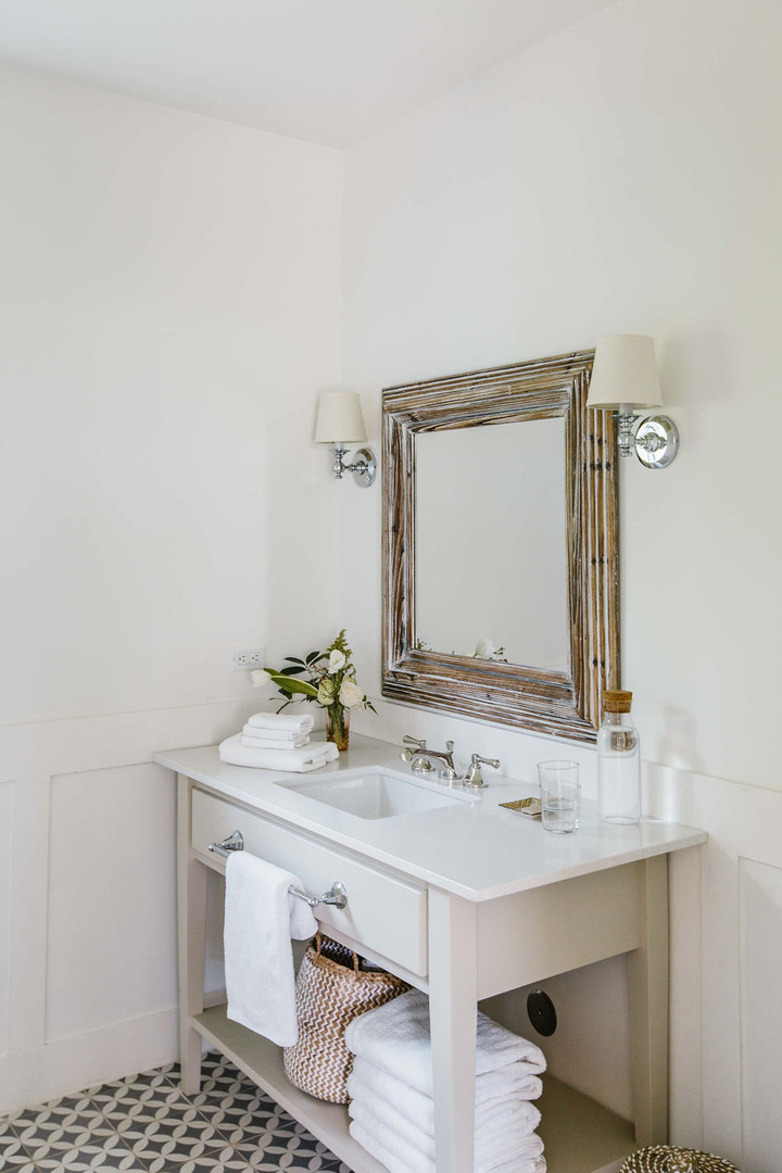 Cottage Four Bathroom Vanity.jpg
