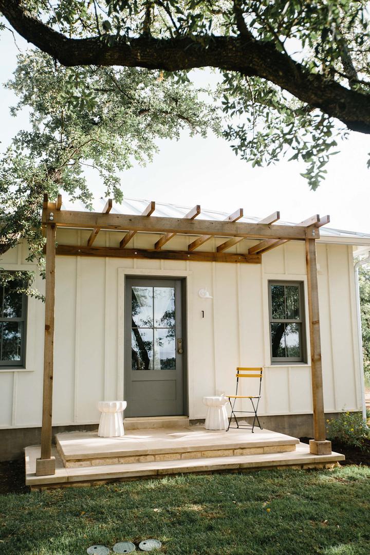 Cottage One Entrance .jpg