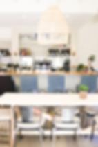 SMLB Cafe.png