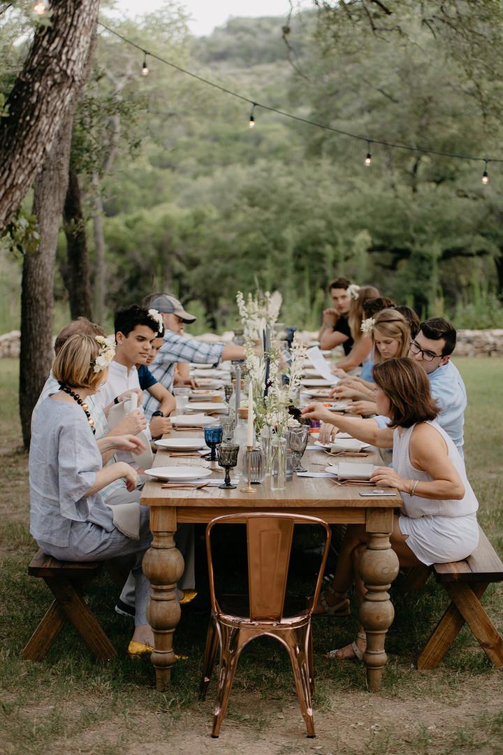 Texas Dinner Party.jpg