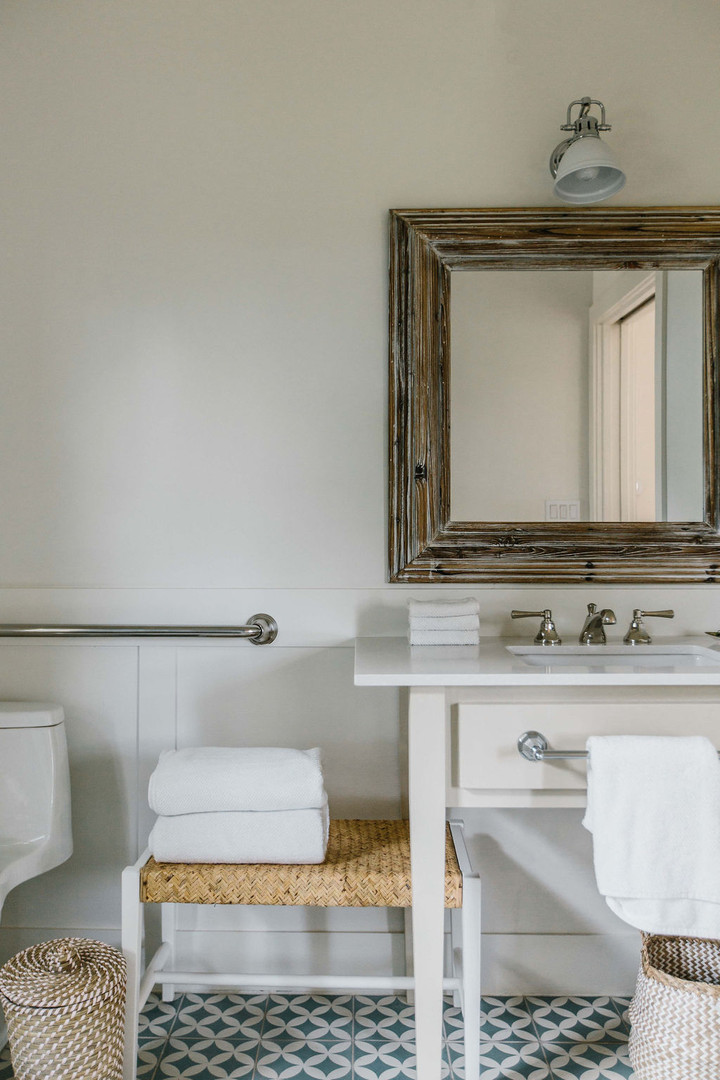 Cottage Seven Bathroom Vanity.jpg