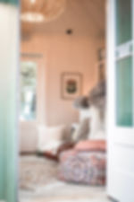Cabana Meditation Bar.jpg