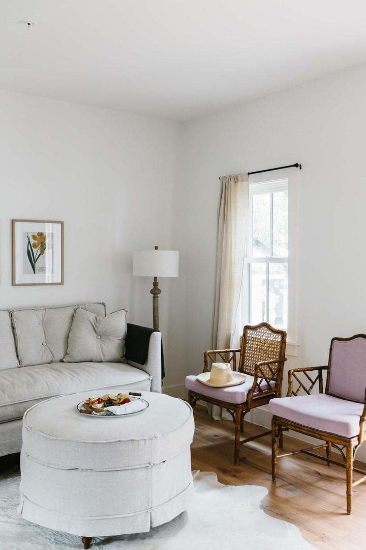 Cottage One Living Room Furniture.jpg
