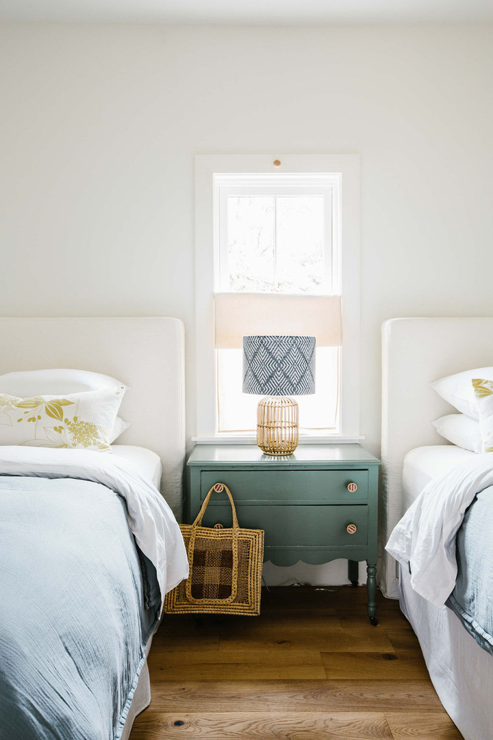 Cottage One Twin Beds 1.jpg