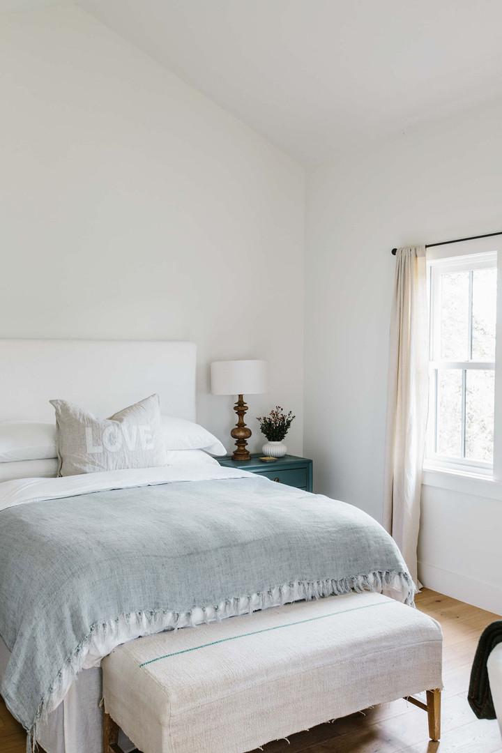 Cottage Five Bedroom light.jpg
