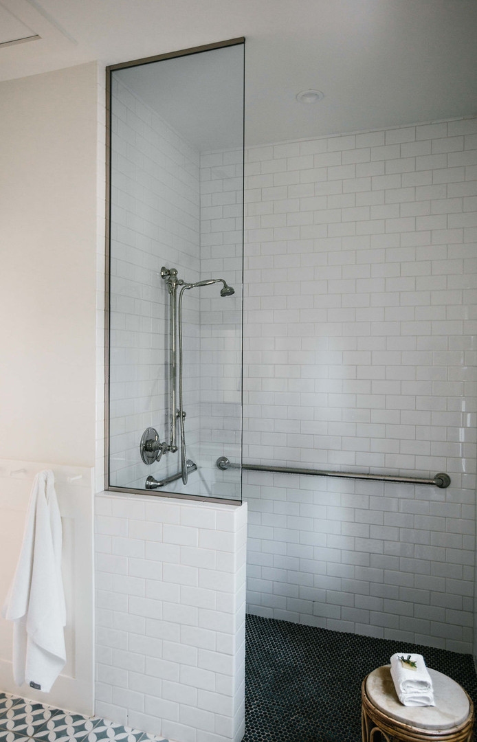 Cottage Seven Walk in Shower.jpg
