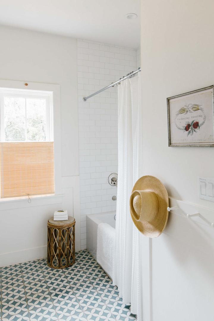 Cottage one Bathroom_Shower.jpg