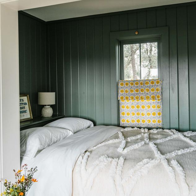 Cottage Five Bed Nook 2.jpg