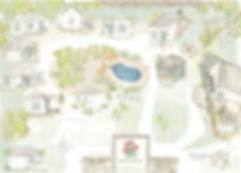 Wayback Property Map Watercolor.jpg