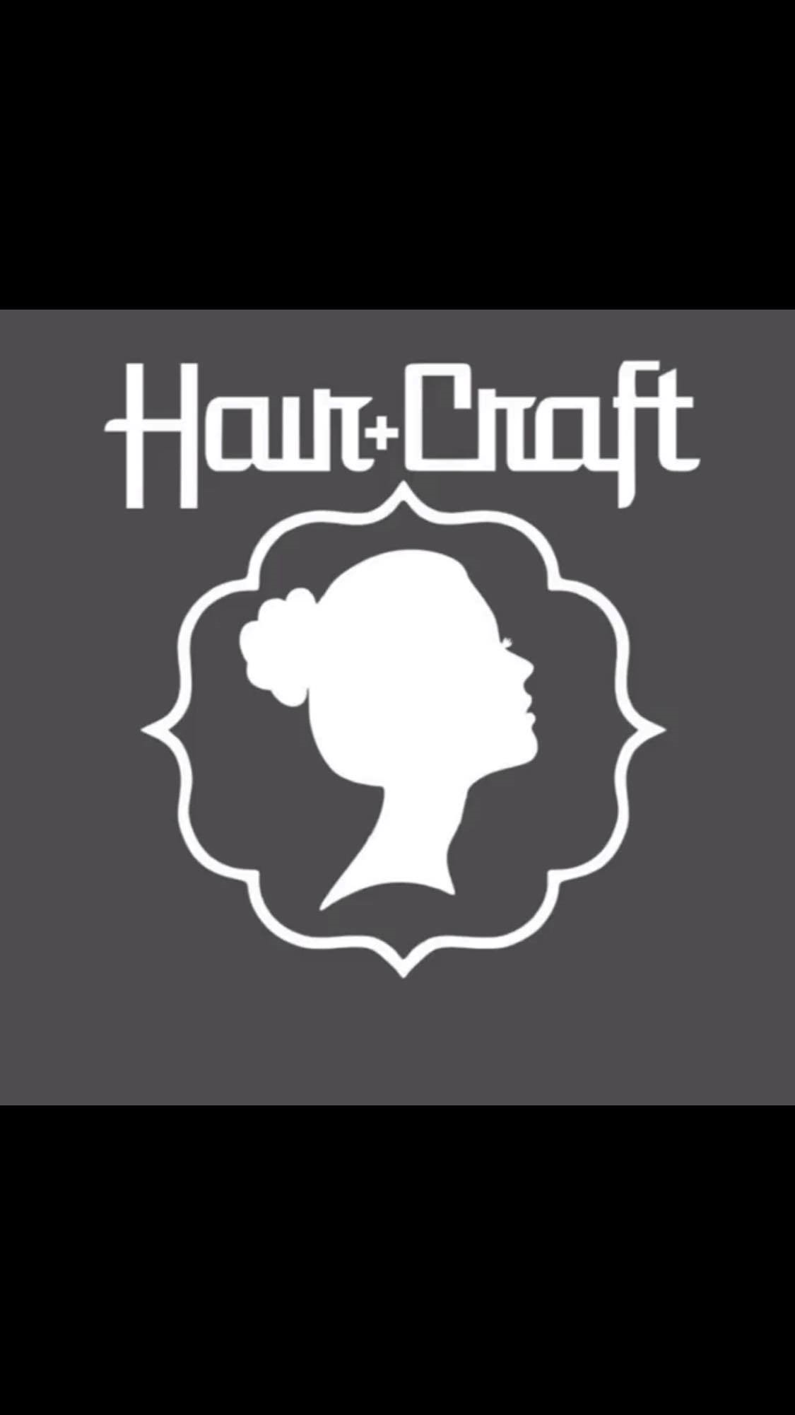 HAIR CRAFT