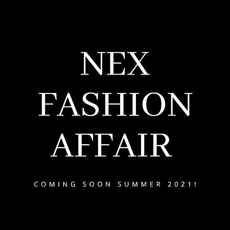 NEX 2021.png
