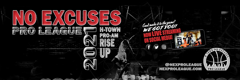 twitter-cover-season flyer.png