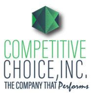 competitive choice logo