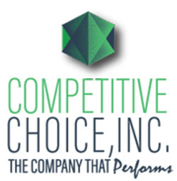 COMPETITIVE CHOICE