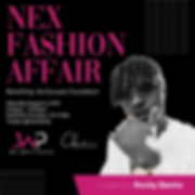 NEX Fashion Affair pic.png