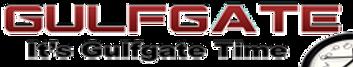 gulfgate dodge logo