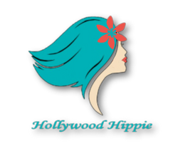 HOLLYWOOD HIPPIE