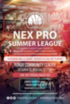 Summer-League-Flyer.jpg