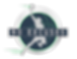 No Excuses Pro League Logo