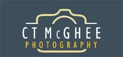 CT McGHEE PHOTOGRAPHY
