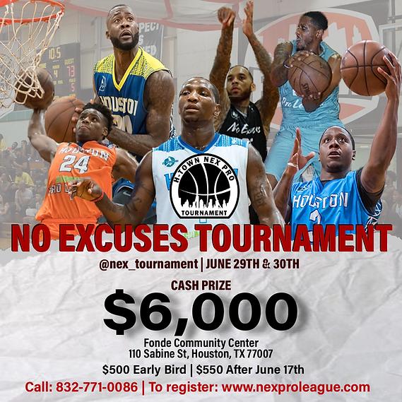 NEX Cash Tournament.png