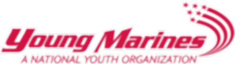 young marines organization logo