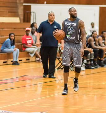 Jonathan Simmons (NBA)