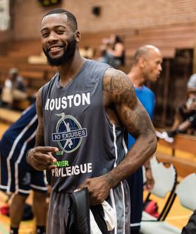 Jonathan Simmons-San Antonio Spurs