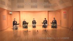 清姫 金森高山作曲 2