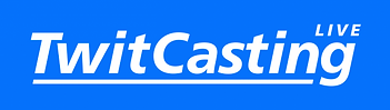 sample_logo_twitcasting-620x174.png