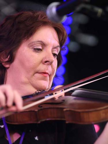 Sheila Garry - Credit Bob Singer.jpg