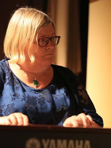 Geraldine Cotter 2.jpg