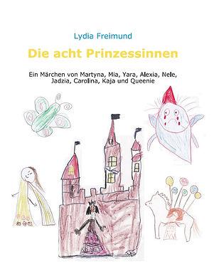 Cover 8 Prinz.jpg