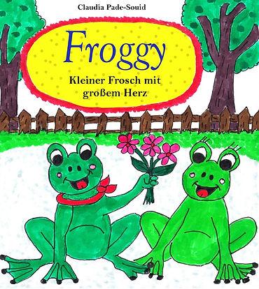 Froggy_Cover.jpg