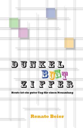 Cover Dunkelbuntziffer.png