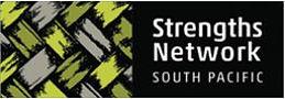 snsp logo.jpg