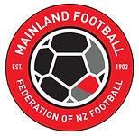 Mainland Football Federation of NZ Football