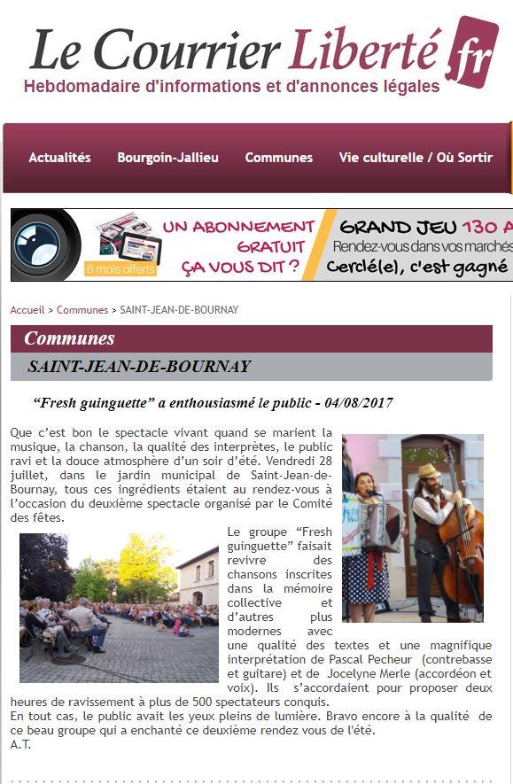st-jean-de-bournay-2-2017